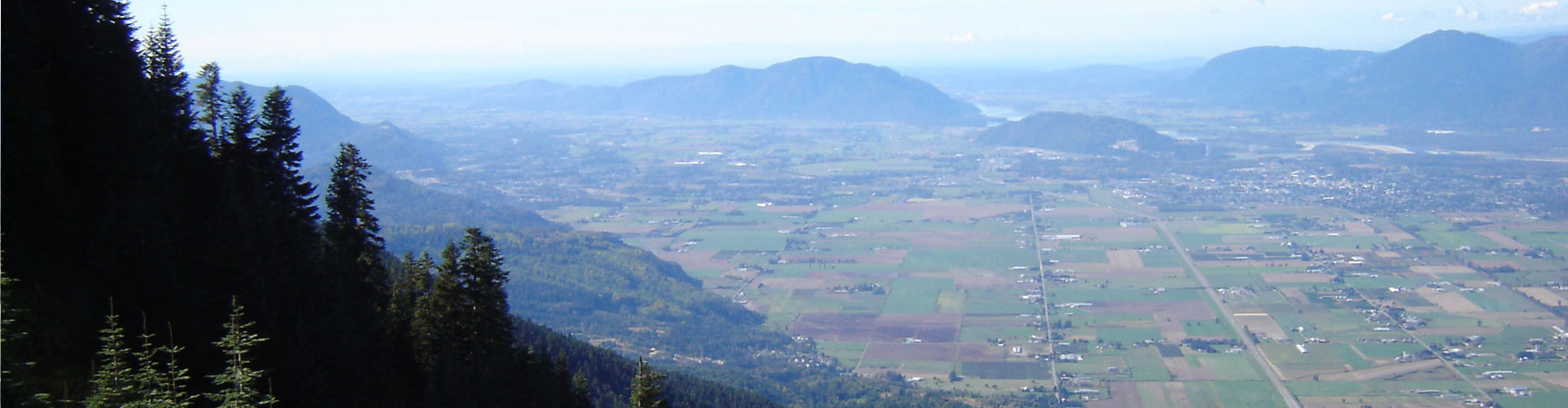 Chilliwack_slider
